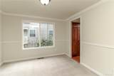 32401 8th Ave - Photo 7