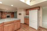32401 8th Ave - Photo 10