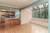 32401 8th Ave - Photo 11