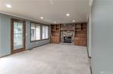 32401 8th Ave - Photo 12
