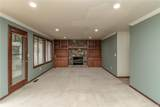 32401 8th Ave - Photo 13