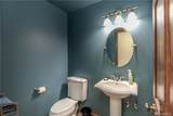 32401 8th Ave - Photo 14