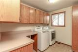 32401 8th Ave - Photo 15
