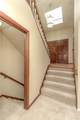 32401 8th Ave - Photo 16