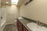 32401 8th Ave - Photo 21