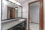 32401 8th Ave - Photo 24