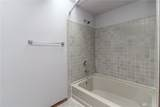 32401 8th Ave - Photo 25