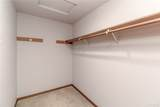 32401 8th Ave - Photo 26