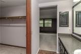 32401 8th Ave - Photo 27