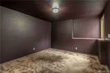 32401 8th Ave - Photo 28