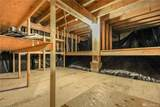 32401 8th Ave - Photo 32