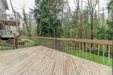 32401 8th Ave - Photo 33