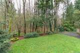 32401 8th Ave - Photo 35