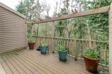 32401 8th Ave - Photo 36