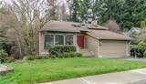 32401 8th Ave - Photo 38