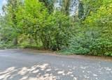53 Butterworth Road - Photo 1
