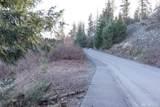 818 Overlook Lane - Photo 2