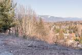 818 Overlook Lane - Photo 10
