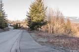 818 Overlook Lane - Photo 12