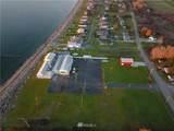755 Marine Drive - Photo 1