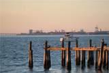 755 Marine Drive - Photo 4