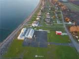 755 Marine Drive - Photo 5