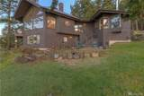 1500 Foster Point Rd - Photo 13