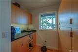 1500 Foster Point Rd - Photo 32