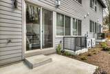 13647 67th Place - Photo 18