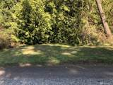 6309 190th Ave - Photo 1
