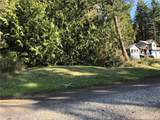 6309 190th Ave - Photo 3