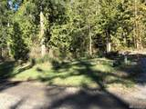 6309 190th Ave - Photo 4
