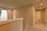 511 103rd Dr - Photo 17
