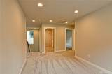 511 103rd Dr - Photo 23