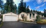 515 181st St Ct - Photo 1