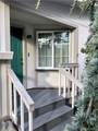 515 181st St Ct - Photo 3