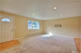 27515 153rd St - Photo 4