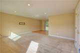 27515 153rd St - Photo 5