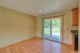 27515 153rd St - Photo 6