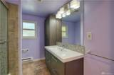 27515 153rd St - Photo 13