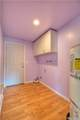 27515 153rd St - Photo 14