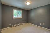 27515 153rd St - Photo 15