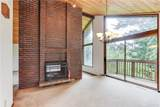 720 55th St - Photo 4