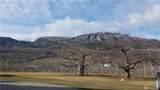 153 Boundary Point Rd - Photo 4