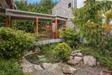 8201 26th Ave - Photo 5