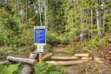 25626 204th (Lot 187) Place - Photo 21