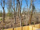 26329 228th (Lot 72) Place - Photo 29