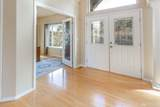 2114 5th St - Photo 6