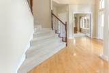 2114 5th St - Photo 11