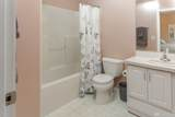 2114 5th St - Photo 31